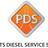 Parts Diesel Service