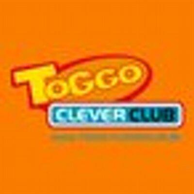 Toggo cleverclub