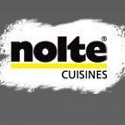 Cuisines nolte paris cuisinesnolte twitter for Cuisine nolte