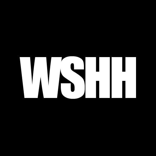 Worldstarnews