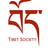 tibetsociety