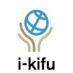 Logo of I-Kifu
