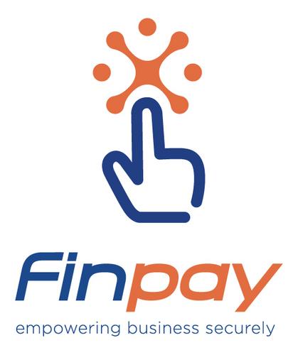 Finpay, solusi baru