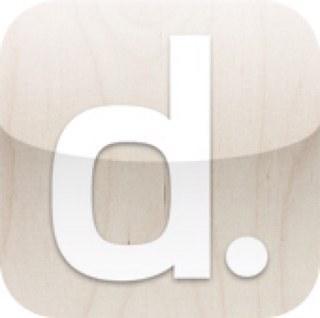 Deko magazine scandi deko twitter for Scandi deko