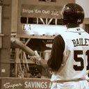 Adam scott bailey - @abailey025 Verified Account - Twitter