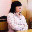 Милана Мирсайзанова  (@02Diva) Twitter
