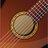 Phil. Guitar Society