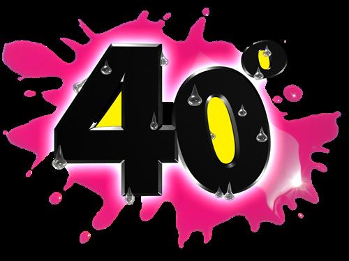 opiniones de 40 grados On cocinar a 40 grados