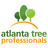 The profile image of atltreepros