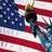 America24x7's avatar'