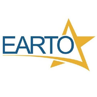 EARTO | Social Profile