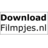 DownloadFilmpjes