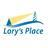 Lorys_Place's avatar