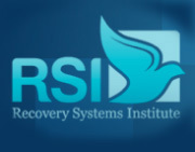 @RecoveryInst