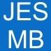 jesmb