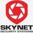 Skynet4Security