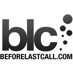 blc_TO Social Profile