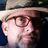 @adamhohenberg Profile picture