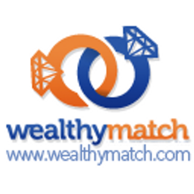 Wealthy match