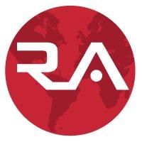 51b26927de9 Randa Accessories ( RandaAccess)