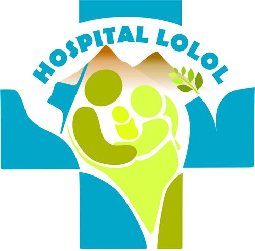 Resultado de imagen para Hospital lolol