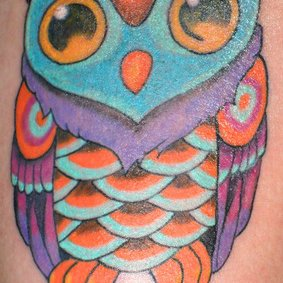 River rat tattoos riverrattattoos twitter for Tattoo new braunfels