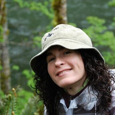 Tania Jimenez on Muck Rack