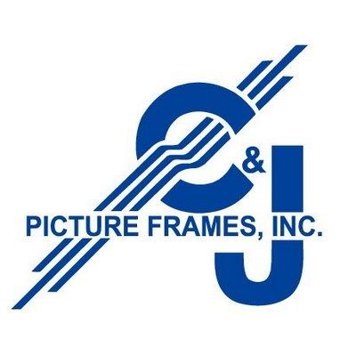 C&J Picture Frames (@cjframes) | Twitter