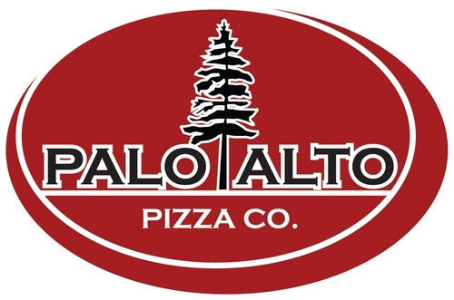 Our business has been serving California since the s and has competed in the industry by dedicating its attention, energy, and resources to one mission — To be the leader in pizza quality and delivery service in California! Making superior-quality pizza is the foundation of New York Pizza's success.