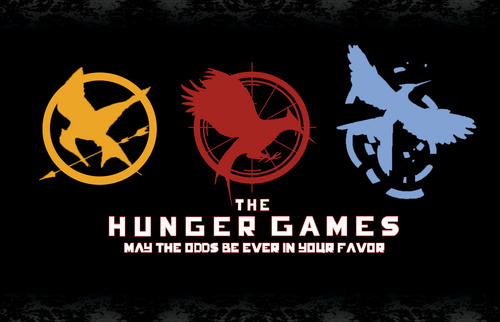 Hunger Games Quotes Delectable Hunger Games Quotes On Twitter Friend Lover Victor Enemy