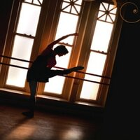 The Healthy Dancer | Social Profile