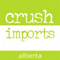 CRUSH IMPORTS | Social Profile
