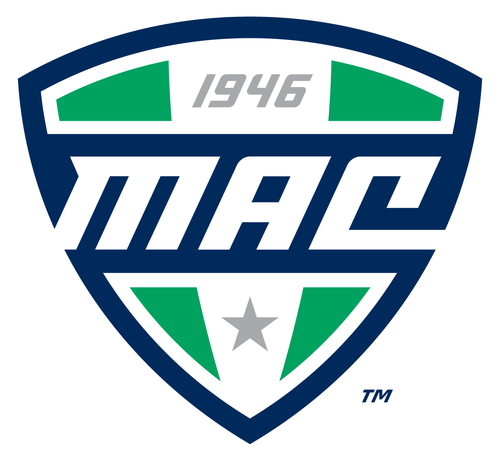#MACtion