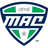 #MACtion (@MACSports) Twitter profile photo