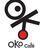 Oko Cafe