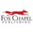 FoxChapel Publishing