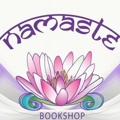 This is a group for anyone interested in keeping up to date with the events we offer at Namaste Bookshop and at Namaste Healing Center. Events we offer relate to eastern & western spirituality, crystals, tarot, psychics, mediums, wellness, breathwork.