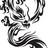 The profile image of kazuya_802