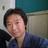 Masahito_K (@sun_grayenn)