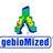 gebioMized