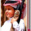 عمر الحربي (@059612) Twitter