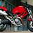 Ducati Aftermarket