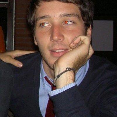 Cristian Mattavelli