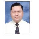Photo capt.rajiv sondhi reasonably small