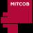 MITboston