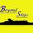 Beyondships.com