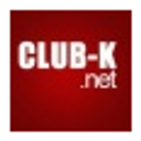 clubk_angola's Twitter Account Picture