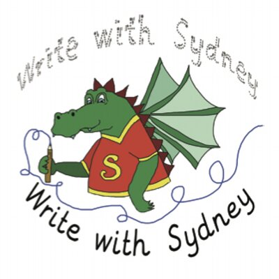 how to write an address in sydney