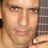@bibliandre Profile picture