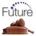 Future Auctions Ltd Profile Image